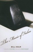 The Music of Failure