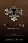Visions from the Heart Journal