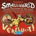 Small World Erweiterung - Verflucht