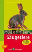 Steinbachs Naturführer Säugetiere
