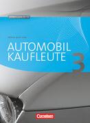 Automobilkaufleute 03. Fachkunde