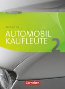 Automobilkaufleute 02. Fachkunde
