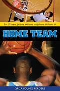 Home Team