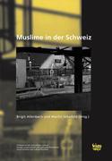 Muslime in der Schweiz