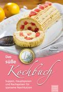 Das süße 1-Euro-Kochbuch
