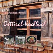 Osttirol-Kochbuch