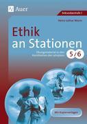 Ethik an Stationen 5-6