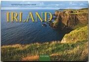 Irland Panorama