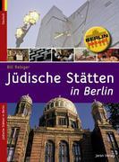 Jüdische Stätten in Berlin
