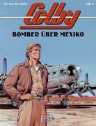 Colby 03 / Bomber über Mexiko