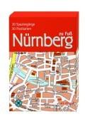 Nürnberg zu Fuß Box