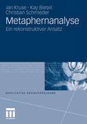 Metaphernanalyse