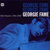Mod Classics: 1964-1966