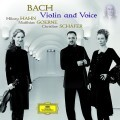 Violin and Voice, 1 Audio-CD
