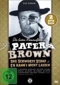 Die besten Kriminalfälle des Pater Brown