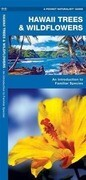 Hawaii Trees & Wildflowers: An Introduction to Familiar Species
