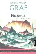 Finsternis