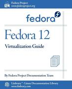 Fedora 12 Virtualization Guide