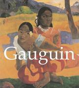 Gauguin 1848-1903