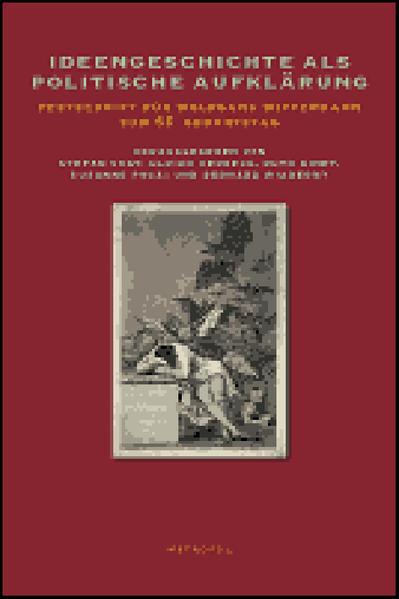 Ideengeschichte als politische Aufklärung als B...
