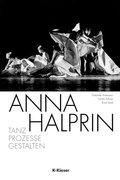 Anna Halprin