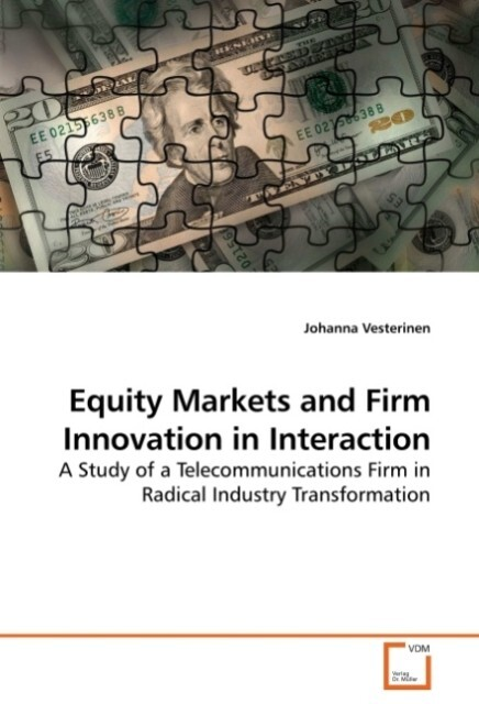 Equity Markets and Firm Innovation in Interacti...