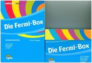 Die Fermi-Box II. 8 - 10 Schuljahr