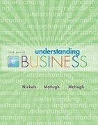 Understanding Business [With Access Code]