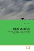 White Shadows: