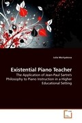 Existential Piano Teacher