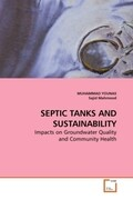 SEPTIC TANKS AND SUSTAINABILITY