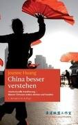 China besser verstehen