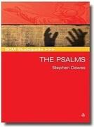Scm Studyguide: Psalms