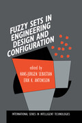 Fuzzy Sets in Engineering Design and Configuration