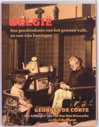 Belgie / druk 1