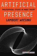 Artificial Presence