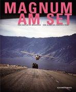 Magnum am Set