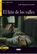El Lirio de Los Valles+cd