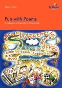 Fun with Poems-A Collection of Poems for 7-11 Year Olds