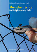 Menschenrechte im Religionsunterricht