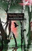 Museum Crows