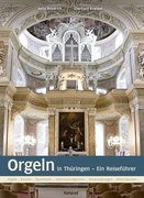 Orgeln in Thüringen