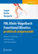 FBL Functional Kinetics praktisch angewandt Band I