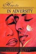 Hearts in Adversity: Trilogy of Love II