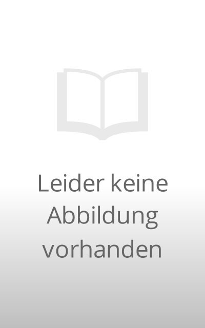 A Comprehensive German Grammar als Buch