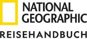 National Geographic Reisehandbuch