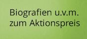 Biografien & Sachbücher zum Aktionspreis bei Hugendubel.de