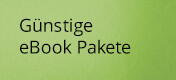 Günstige eBook Pakete bei Hugendubel.de