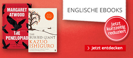 Englische Bestseller eBooks stark im Preis reduziert bei Hugendubel.de