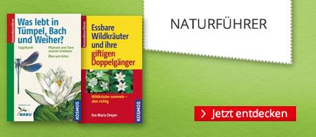 Naturführer